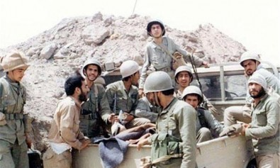 The 33rd anniversary of 1st Valfajr operation will be held in Tehran