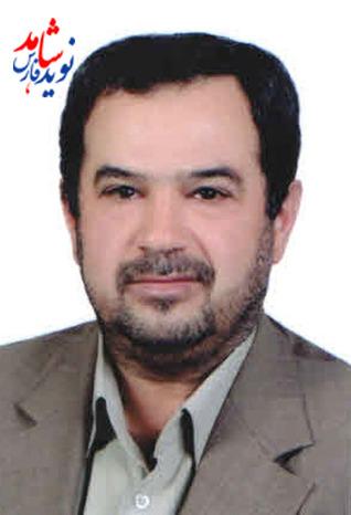 شهید حمیددریانورد/میزان تحصیلات: لیسانس/
