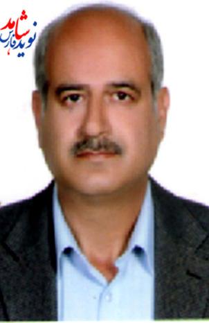 شهید سیدابوالقاسم یقطین / محل دفن :شیراز /میزان تحصیلات: دیپلم