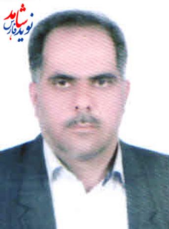 شهید محمد باقربهمن زادگان جهرمی / تولد:1344/08/03 جهرم/ محل دفن :جهرم-گلزار فردوس / برادر شهید